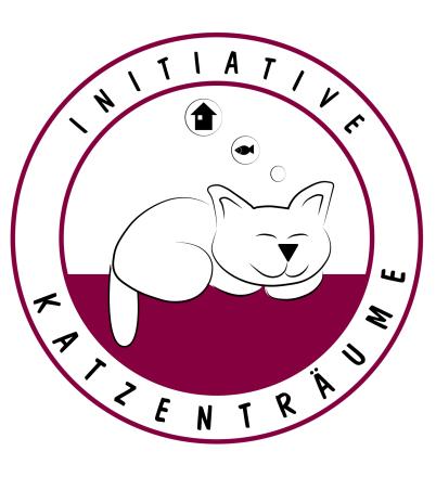 Logo Initiative Katzenträume